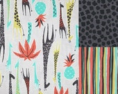 Custom Tula Accessories for Tropical Tower and Pineapple Palm - Made to Order