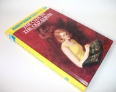 Nancy Drew Hollow Book Safe Clue in the Old Album Secret Stash Storage Jewelry Compartment Box