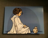 New Toy Notecard (Item 05-348)