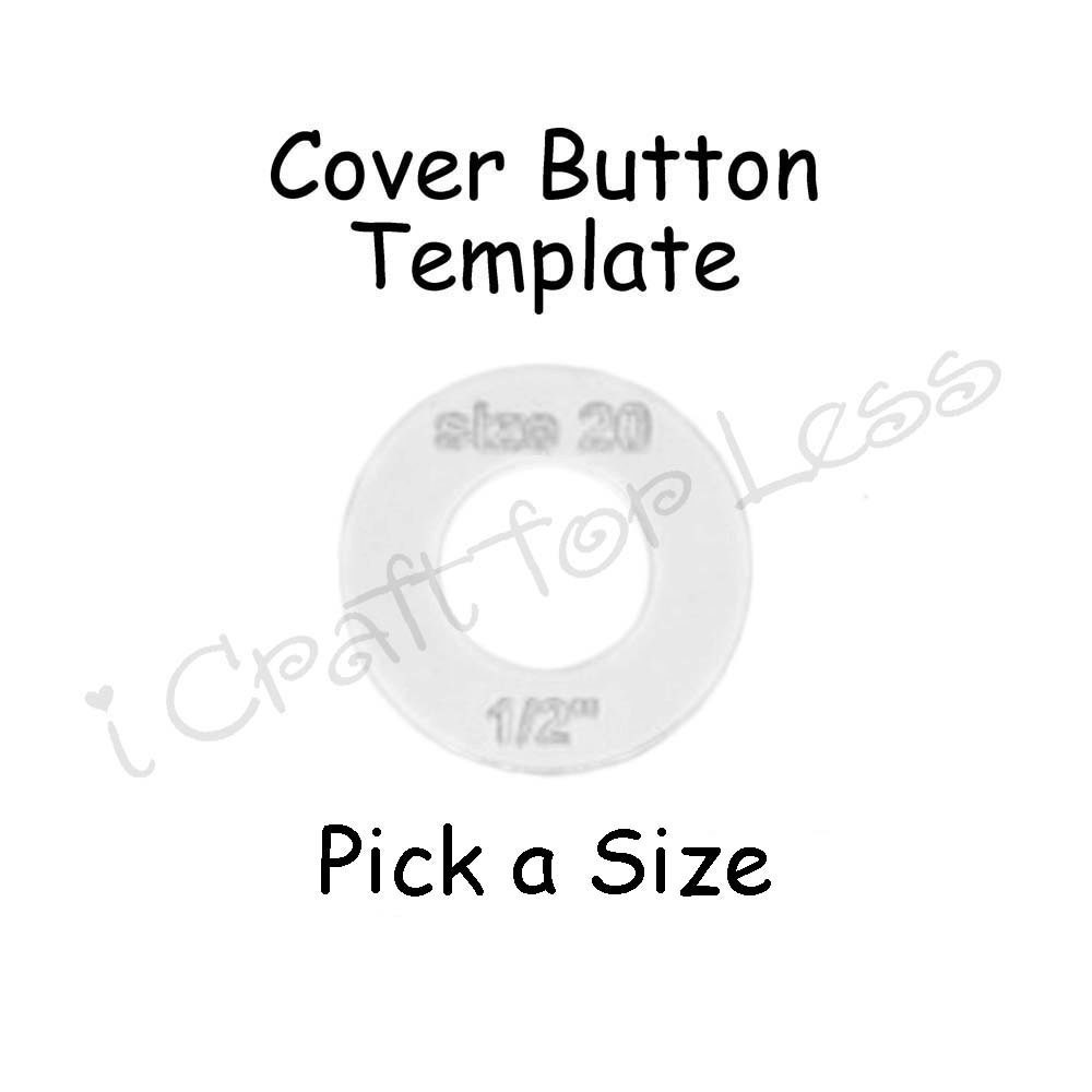 Nice 1 2 3 Nu Kapitel Resume Small 1 Inch Hexagon Template Flat 10 Steps To Creating An Effective Resume 1st Job Resume Samples Young 2 Column Blogger Template Black2.5 Button Template Fabric Cover Button Template Plastic   Pick Size   SEE COUPON From ..