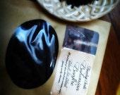 Bohemian Bonfire... Premium Black Tea Blend Autumn Tea Hot Tea High Tea