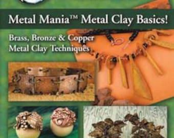 Precious Metal Clay