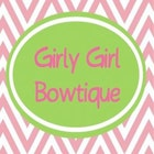 GirlyGirlBowtique