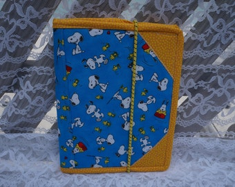 Tablet Hard Cover for Kindle Touch/ Fire