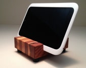 Ipad Mini Stand, Tablet Stand, Universal - (for iPad Mini, Kindle Nook, and Others)