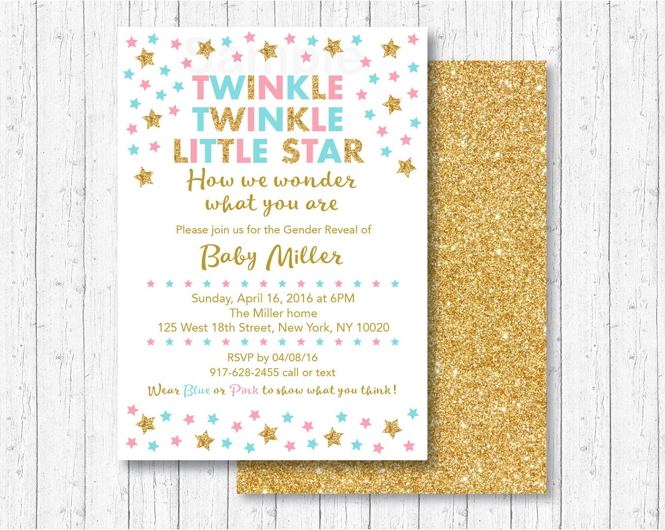 Costco Invitations Baby Shower with awesome invitation template