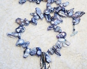 Assorted Jewlery, wholesale price, e mail order