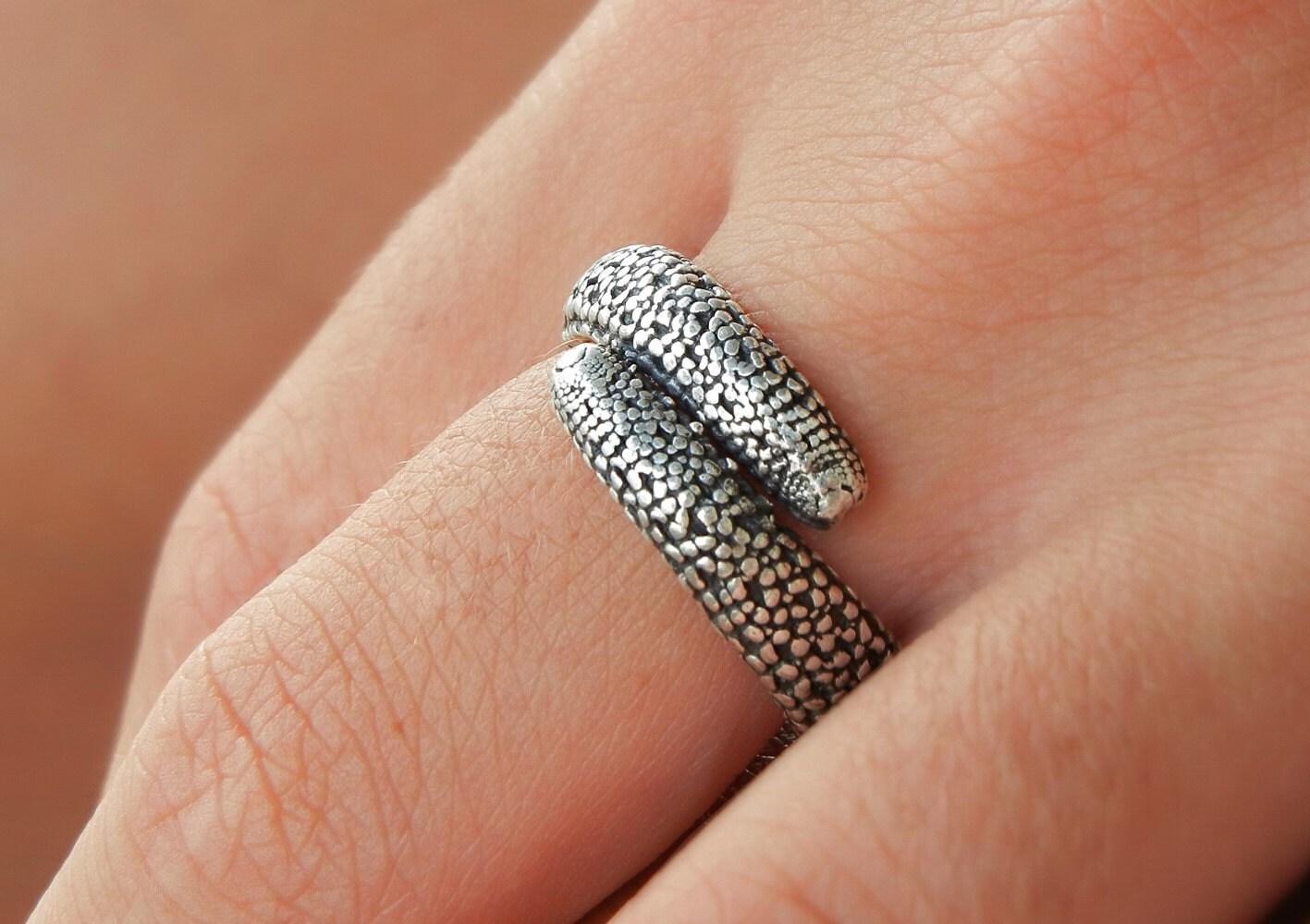 starfish ring starfish jewelry jewelry ring