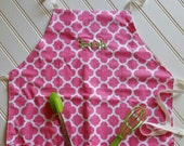 Kids-Aprons-Pink-Coif-Dec...