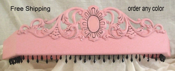 Bed Canopy, baby nursery canopy,princess decor,bed crown, bed canopy crown, nursery decor