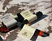 Fragrance Oil Sample - Single Sample