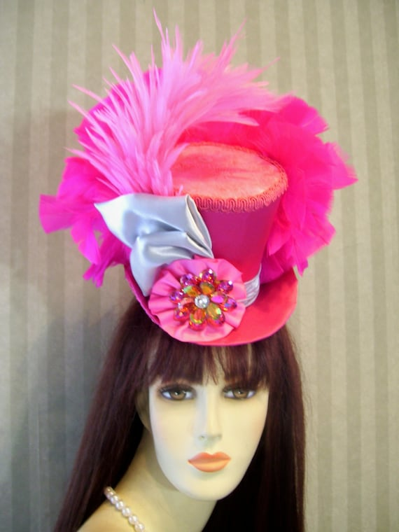 Lee designs-Derby Hats & accessories, Fairdale, Kentucky. likes. Accessories.