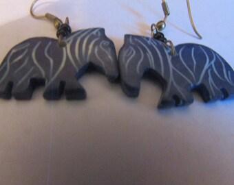 lapis zebras