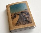 SALE journey journal