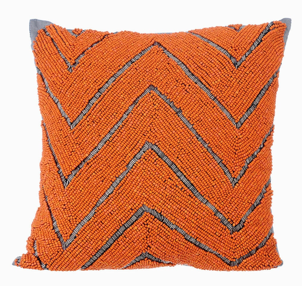 Couch Pillows: Decorative Throw Pillow Covers Accent Pillow Couch Sofa Pillow