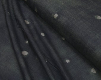 Kokka • Jewel Song Pocho E • DOUBLE GAUZE Cotton Fabric 002767