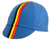 Flahute Cycling Cap