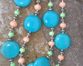Sale!! Muted Magnesite