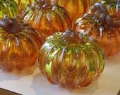 Wholesale Glass Pumpkins,...