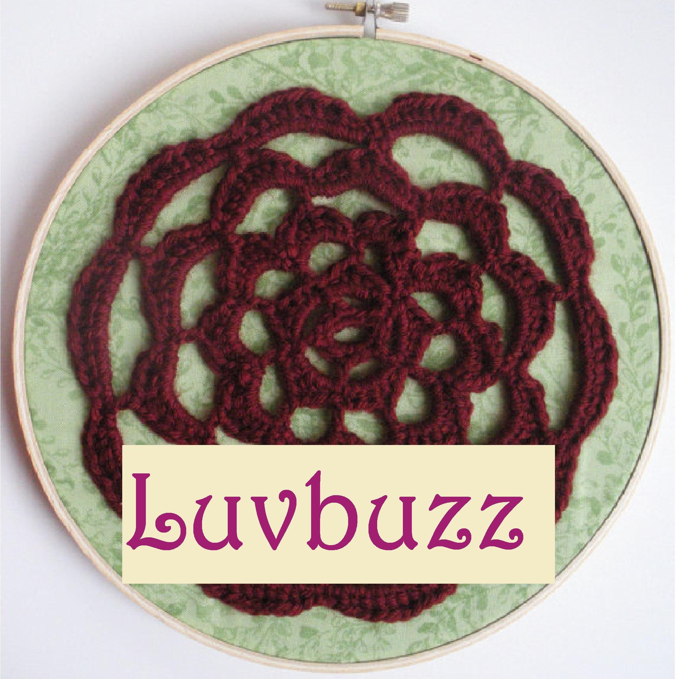 luvbuzz
