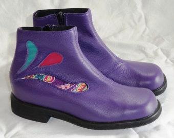 Kids Boot size EU29