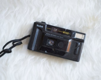 Kodak VR35 vintage camera