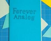 Forever Analog