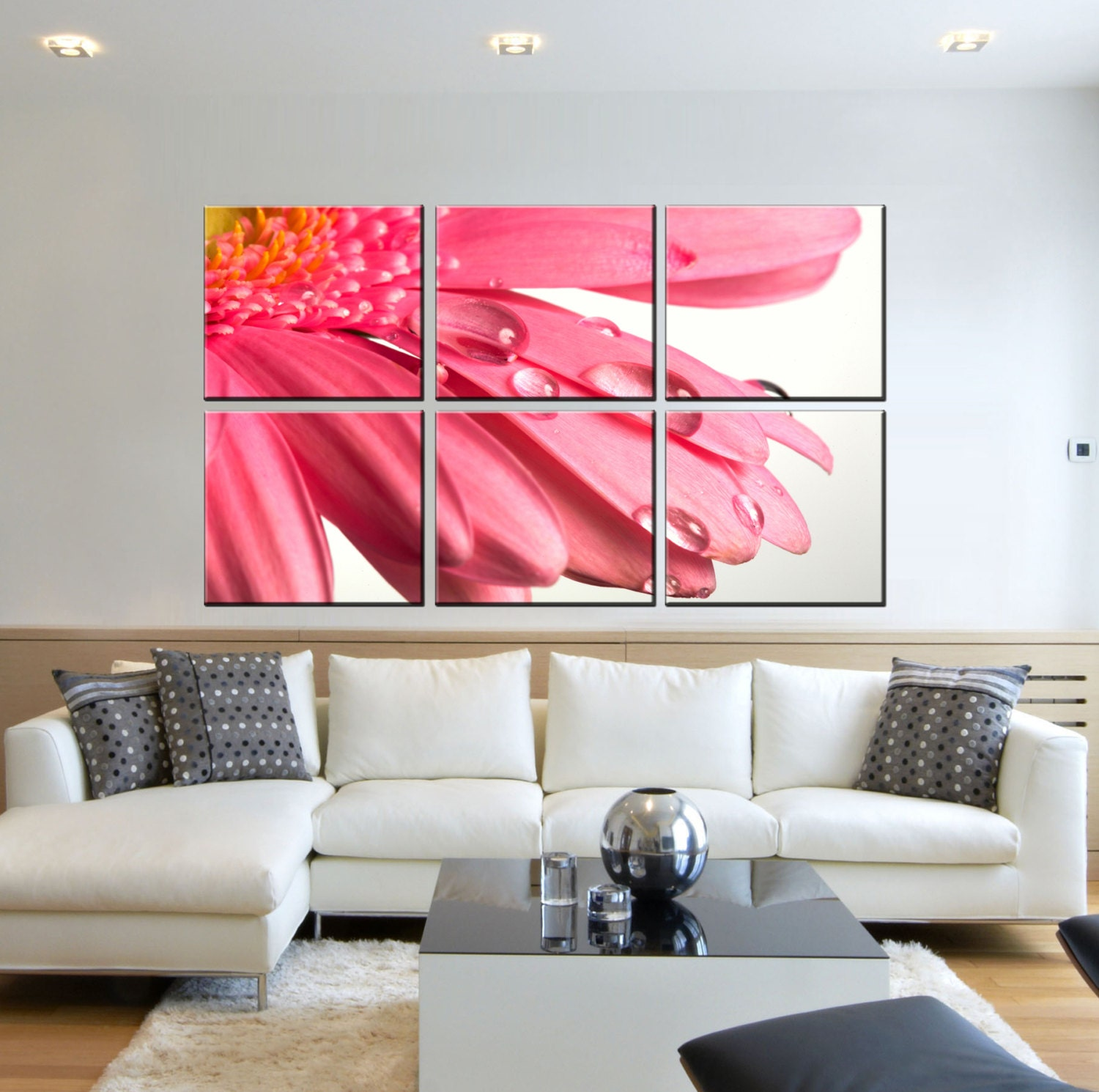 prints for office walls. Office Wall Prints. Canvas Prints - Flower Art Photo Décor \\u2013 Pictures For Walls V