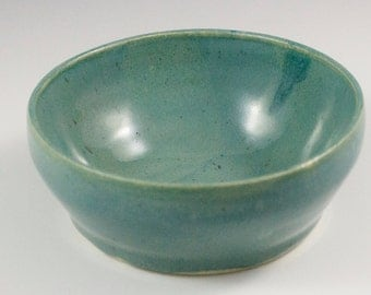 Jade Ice Cream Bowl