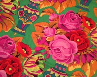 Kaffe Fassett Cotton fabric