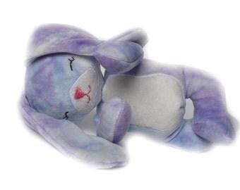 Bunny Rabbit Plush