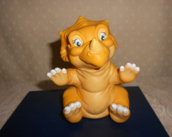 Cera Land Before Time Hand Puppet