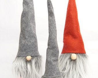 """Shop """"gnome"""" in Home & Living"""