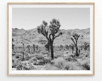 "Printable ""Cactus"" - Instant Digital Download! -- instant downloads, printable quote, printable art, 8 x 10, 8x10, A4"