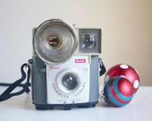 Brownie Starmite Camera, Working, Ready to Ship, With Box, Cute Collectable Camera, Gift Idea for Her, Photographers, Artists, Under 50