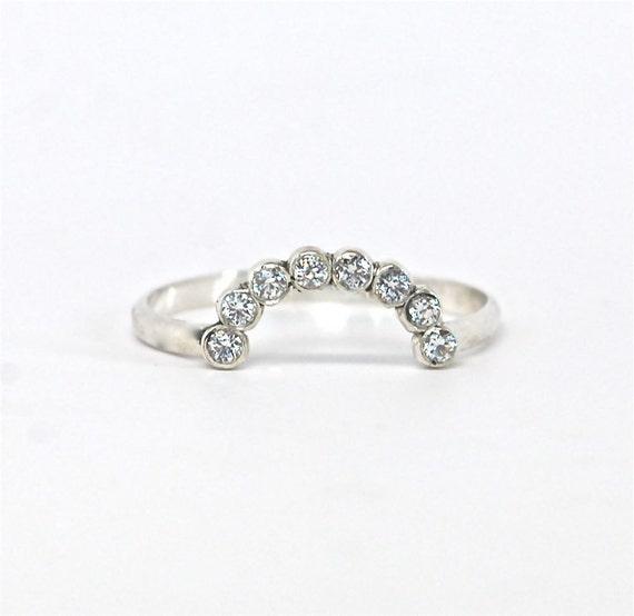Design My Own Ring Enhancer