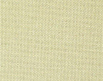 UPHOLSTERY FABRIC,buttery beige, cotton blend, 16-57-02-0815