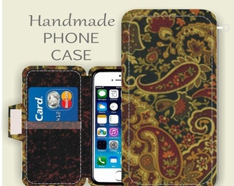 paisley iPhone 4 iPhone 4 case iPhone 4 wallet iPhone 4 cover apple iPhone 4 hot iPhone 4 hot iPhone 4 case iPhone 4 5 6  iPhone 4
