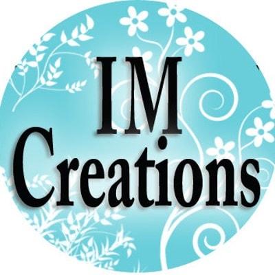 IMCreations