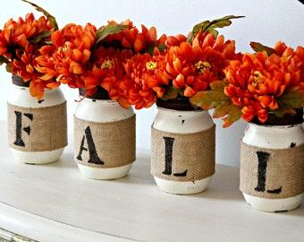 Thanksgiving Table Decor,Fall Home Decor,Rustic Housewarming Gift Idea,Rustic Home Decor,Fall Decor,Fall Table Centerpieces,Table Decor