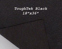 Toughtek Non slip Fabric 18 by 36 inches