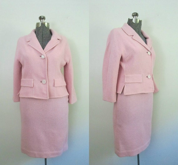 Find pink suits for women at ShopStyle. Shop the latest collection of pink suits for women from the most popular stores - all in one place. Women Pink Dress Suit Women's Pink Pants Suit Women Pink Skirt Suits Pink Tops For Women Theory Demetria 2 Flare Leg Good Wool Suit Pants $ $ Get a Sale Alert Pre-Owned at TheRealReal.