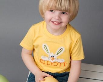 Etsy kids: Spring trends