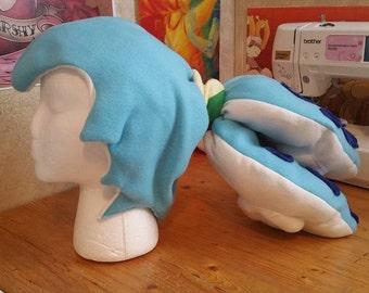 Splatoon Hat (Boy Version)