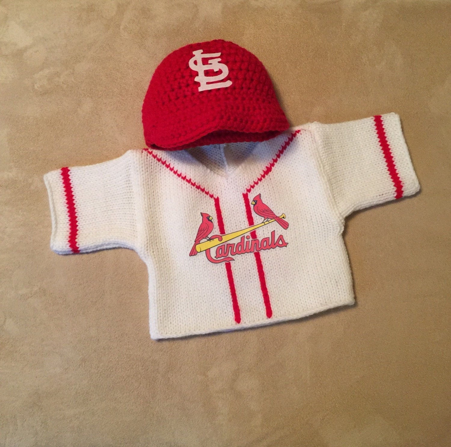 Baby baseball outfit baby boy photo outfit custom baby gift baseball baby shower gift gallery photo gallery photo gallery photo gallery photo gallery photo negle Image collections