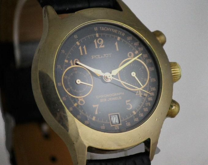 sekonda 21 jewels watch eBay