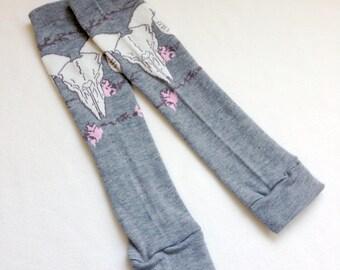 Baby Legs / Leg Warmers