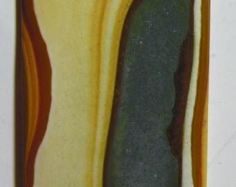 Wonder Stone Designer Cabochon (F 051)