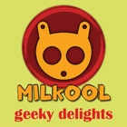 milkool
