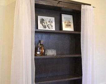 Privacy Bookshelf